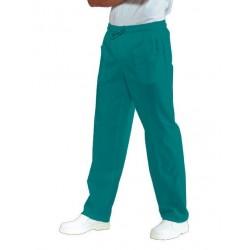 pantalon medical femme et homme