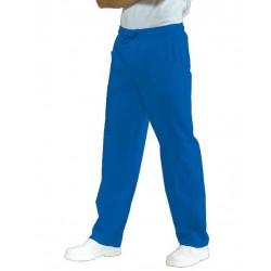 pantalon hopital pas cher