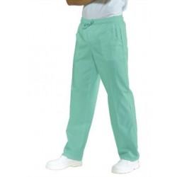 pantalon infirmier homme et femme