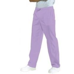 pantalon infirmière pas cher