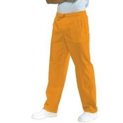 pantalon aide soignante pas cher