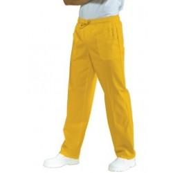 pantalon hospitalier pas cher