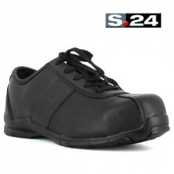 chaussures de securite pas cher legere et confortable