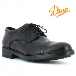 chaussures professionnelles restauration