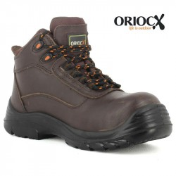 chaussure-securite-hiver-haute-homme