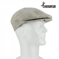 CASQUETTE TRADITIONNELLE