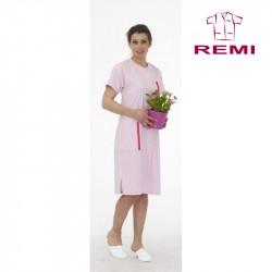 BLOUSE FEMME RAYEE EN COULEURS