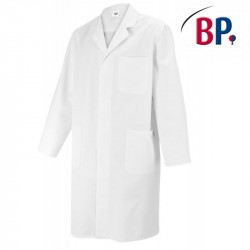 BLOUSE MEDICALE HOMME