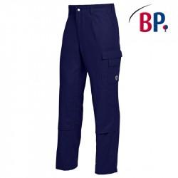 pantalon de travail avec genouillere pas cher