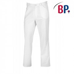 PANTALON MEDICAL HOMME