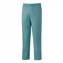 PANTALON MEDICAL BORDEAUX