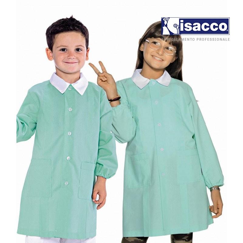 blouse ecole maternelle pas chere