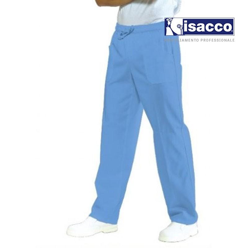 pantalon aide soignante