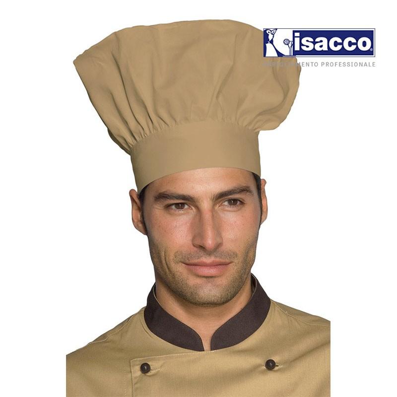 toque-italienne-beige
