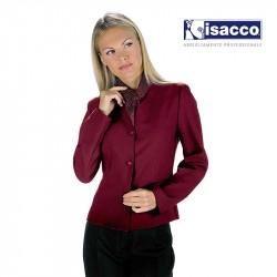 tenue professionnelle femme