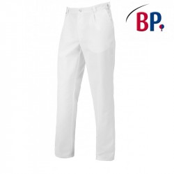PANTALON MEDICAL HOMME BP 1359
