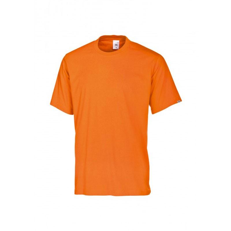 tee shirt homme pour travail pas cher lisavet. Black Bedroom Furniture Sets. Home Design Ideas