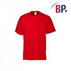 tee shirt unisexe