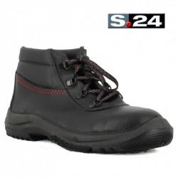 énorme réduction 9cc4e 8fcc8 Chaussure de sécurité homme et femme basse et haute ...