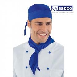 Tour de cou bleu france