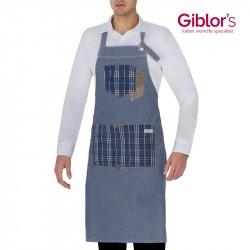 tablier-service-jean-unisexe-bavette