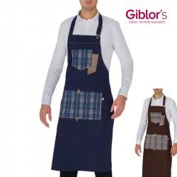 tablier-service-jean-bleu-restauration-unisexe