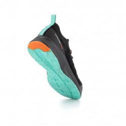 chaussure sécurité coque composite