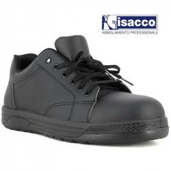 chaussure-securite-isacco-mixte-noir-comfort-microfibra