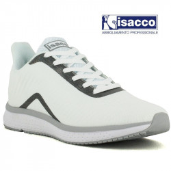 sneaker-king-mixte-blanche-isacco-chaussure-securite