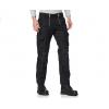 Pantalon corporatif NOIR