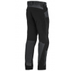 pantalon elastique leo fhb noir