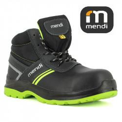 mendi-electra-chaussure-securite-metal-free-cuir-confortable