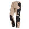 Pantalon de travail slim Florian FHB beige