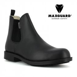 botte-securite-homme-elegante-ville-boots