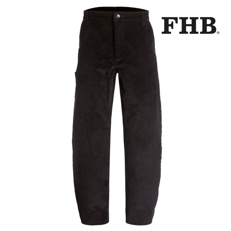 fhb-alain-largeot-velours-noir-charpentier-couvreurs-artisans-demi-ballon