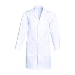 blouse medicale homme pas cher