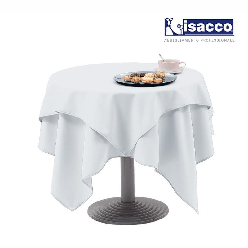 nappe restaurant sans repassage
