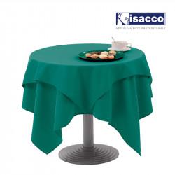 Nappes élégante ISACCO