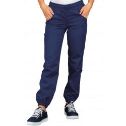 Pantalon pour hospitalier original ISACC0