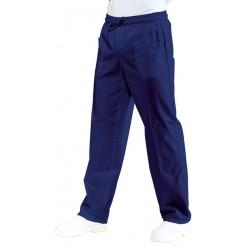pantalon médical pas cher