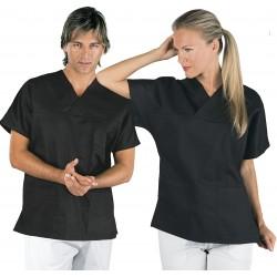 blouse médicale originale