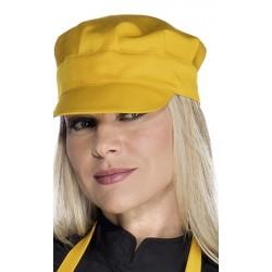 casquette de cuisine pas cher
