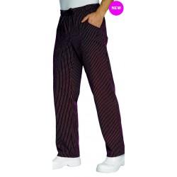 Pantalon patissier femme homme