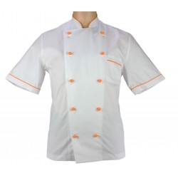 patissier tenue - Ecosia