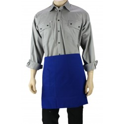 90€ht Vêtement Cuisine De 18 Professionnel Lisavet Pas Cher YfzqxfUg