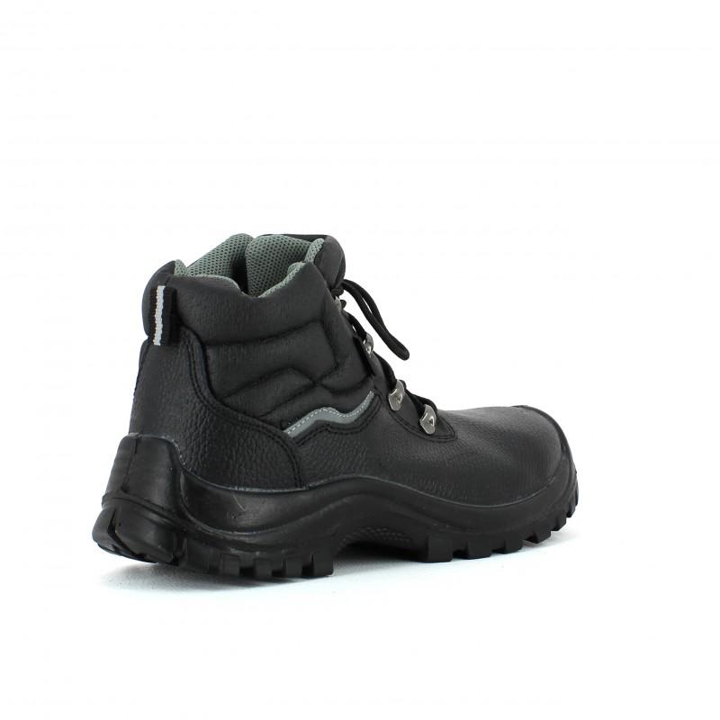 cheap for discount de76d 8266d chaussure-de-securite-homme-pas-cher.jpg