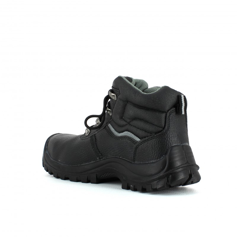Chaussure Pas Chaussure Outdoor Cher Homme Outdoor mn8vOwyN0