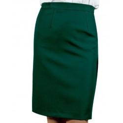 jupe tailleur professionnelle