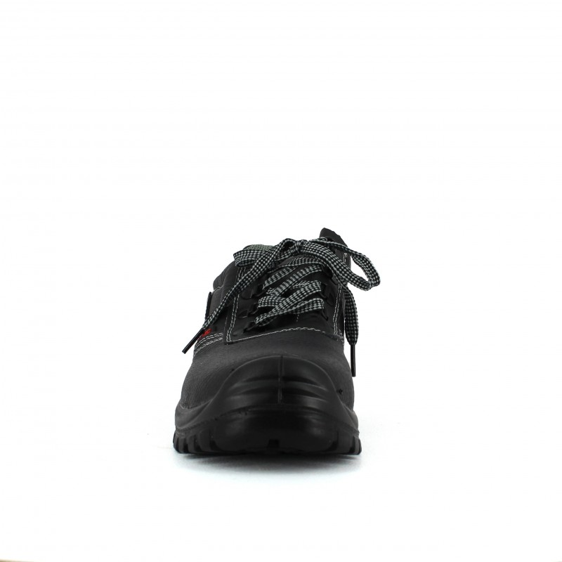chaussure de s curit basse lisavet. Black Bedroom Furniture Sets. Home Design Ideas