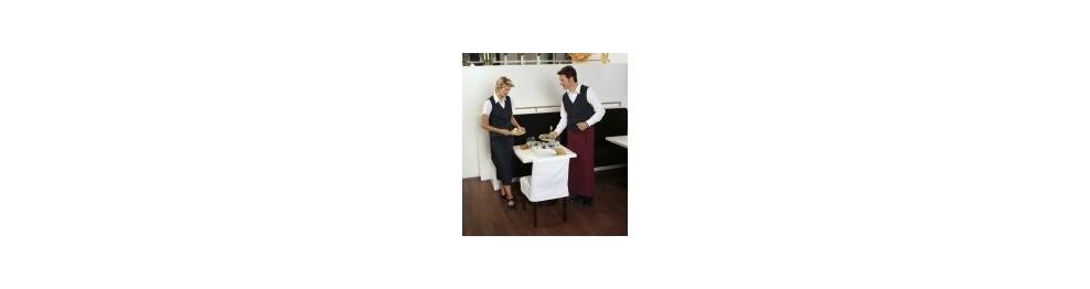 Vêtement Hôtellerie, Services, Nettoyage